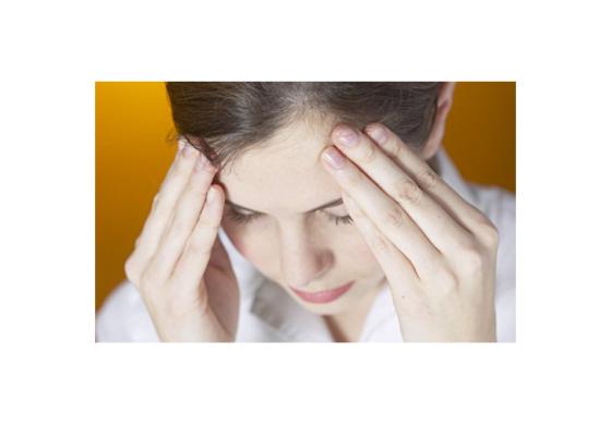 Qualidade de vida: Pilates contra dor lombar
