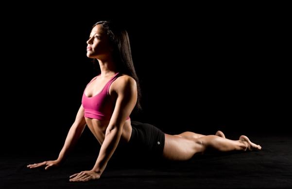 O Pilates imitou os animais ou os animais já praticavam Pilates?
