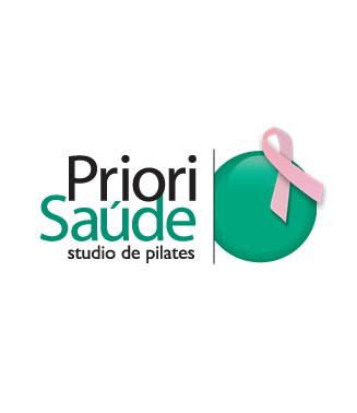 A Priori apoia: Outubro Rosa e a saúde da mulher