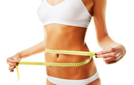 Pilates emagrece, tonifica e proporciona bem-estar!
