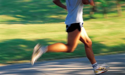 Pilates potencializa outras atividades físicas