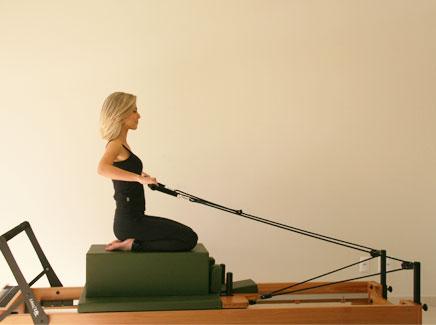 Pilates + Plataforma Vibratória: o seu corpo vai sentir a diferença