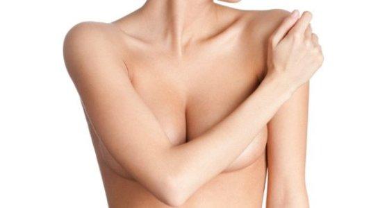 Mais qualidade de vida para pacientes mastectomizadas