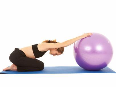 Pilates precisa de acompanhamento profissional